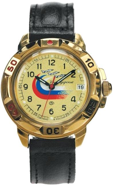 Мужские часы Восток 439564