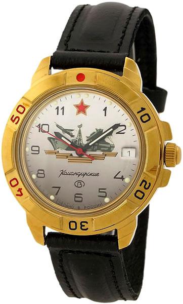 Мужские часы Восток 439823