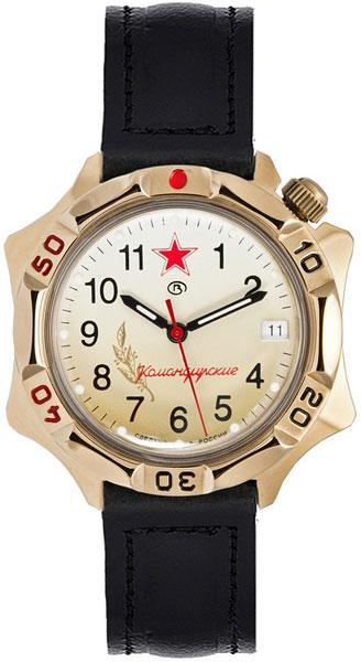Мужские часы Восток 539707