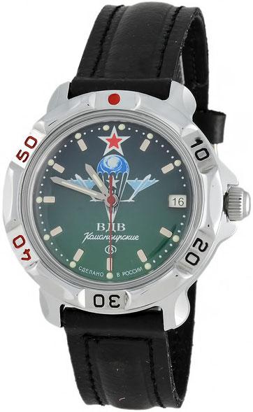 Мужские часы Восток 811021