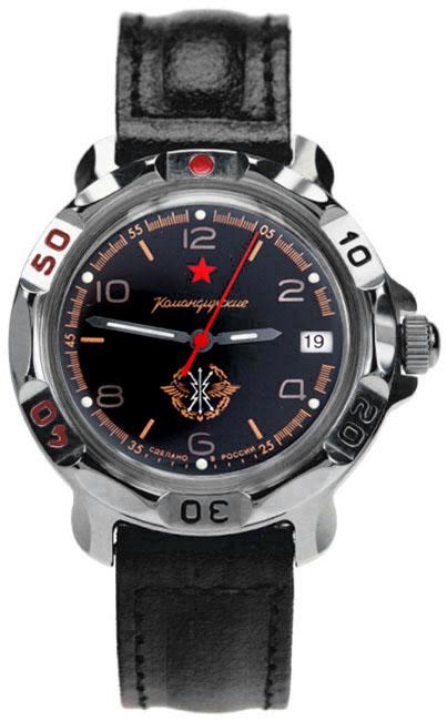 Мужские часы Восток 811296