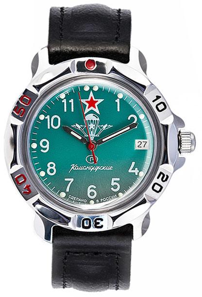 Мужские часы Восток 811307 все цены