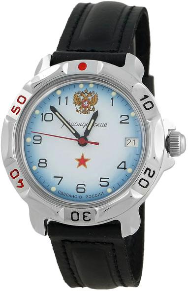 Мужские часы Восток 811323