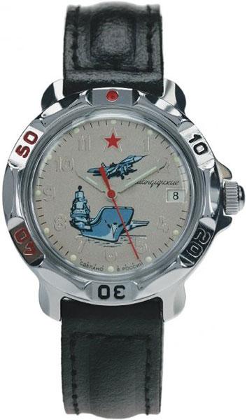 Мужские часы Восток 811402