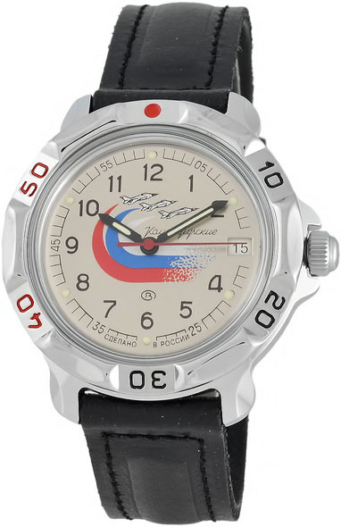 Мужские часы Восток 811562 vostok 420892 восток