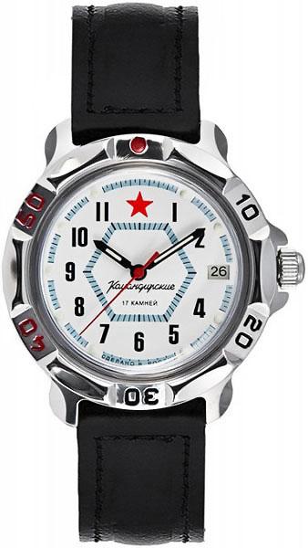Мужские часы Восток 811719 vostok 420892 восток