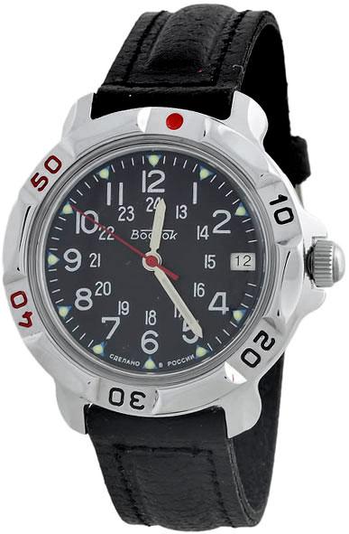 Мужские часы Восток 811783