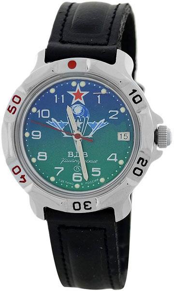 Мужские часы Восток 811818