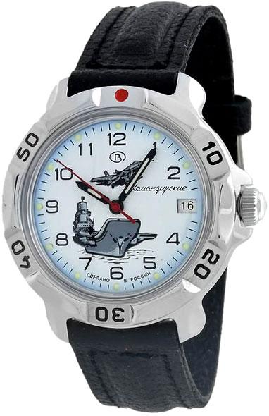 Мужские часы Восток 811982