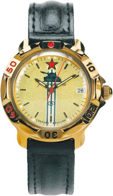 Мужские часы Восток 819072