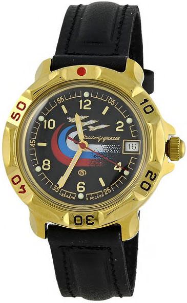 Мужские часы Восток 819260 цена