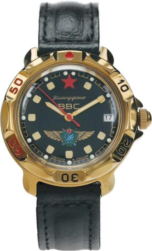 Мужские часы Восток 819313