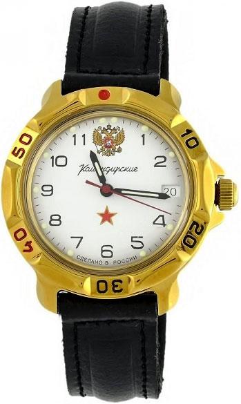 Мужские часы Восток 819322 vostok 420892 восток