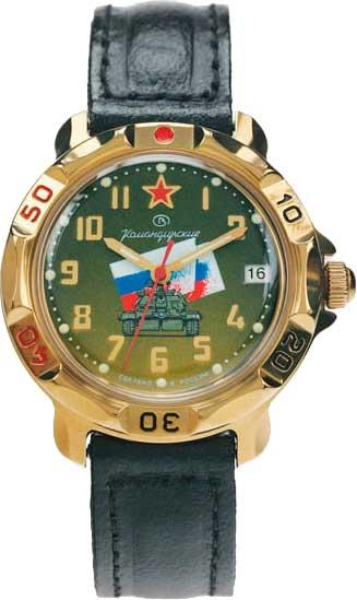 Мужские часы Восток 819435
