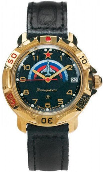 Мужские часы Восток 819608 все цены