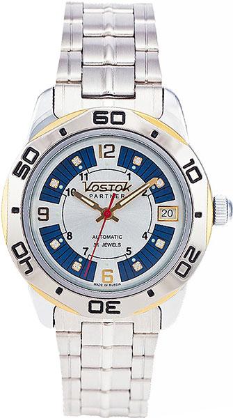 Мужские часы Восток 291079