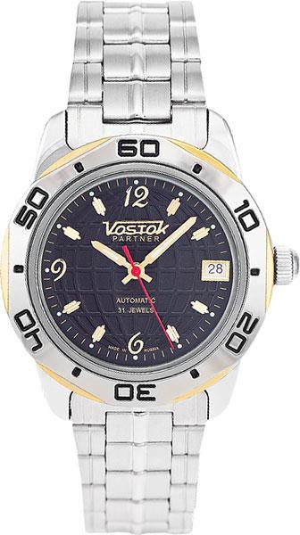 Мужские часы Восток 291127
