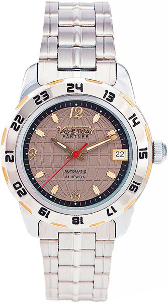Мужские часы Восток 291167 форма профессиональная для изготовления мыла мк восток выдумщики 688758 1