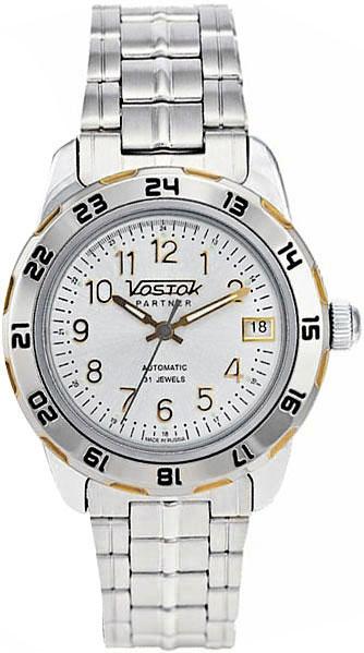 Мужские часы Восток 291168