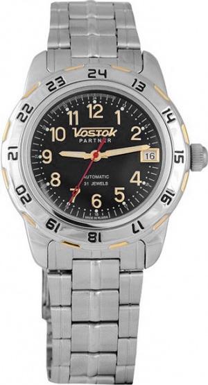 Мужские часы Восток 291170