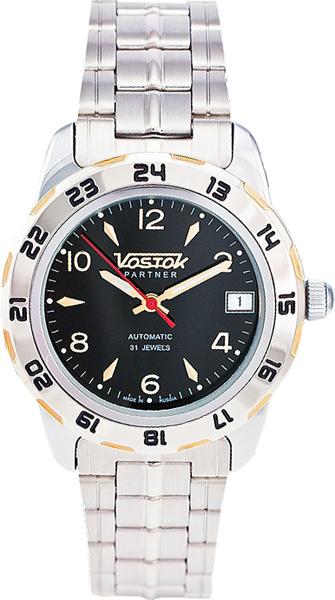 Мужские часы Восток 291240