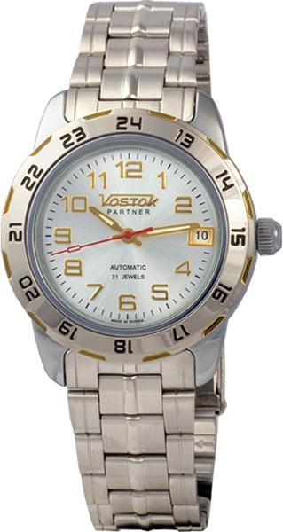 Мужские часы Восток 291734