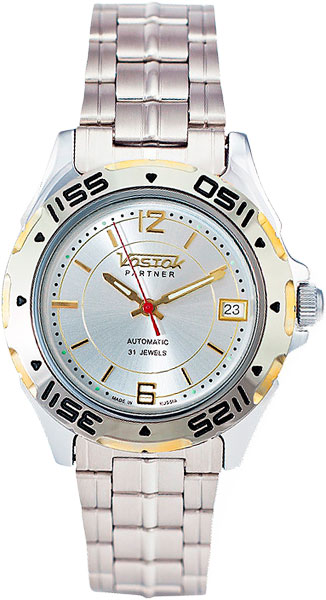 Мужские часы Восток 301154