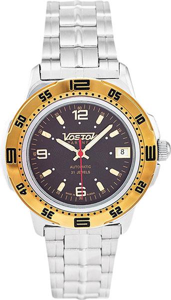 Мужские часы Восток 311146