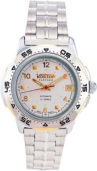 Мужские часы Восток 311806