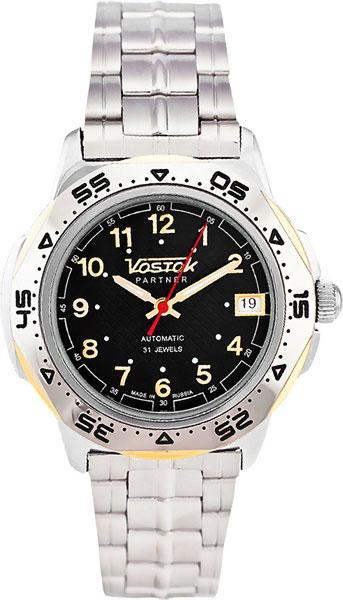 Мужские часы Восток 311834