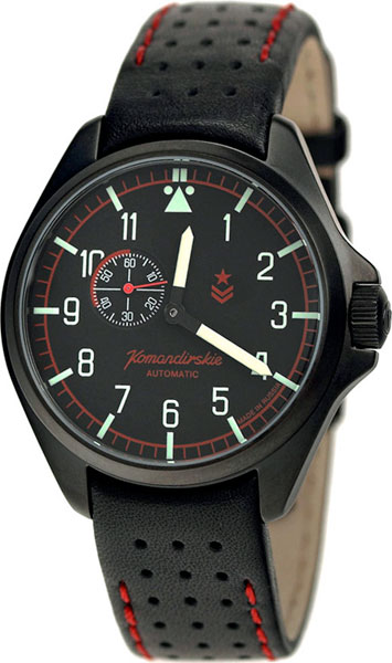 Мужские часы Восток 346009 цена