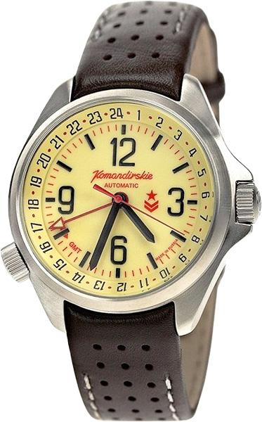 Мужские часы Восток 350007 форма профессиональная для изготовления мыла мк восток выдумщики 688758 1