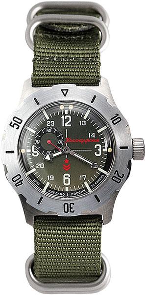 Мужские часы Восток 350501