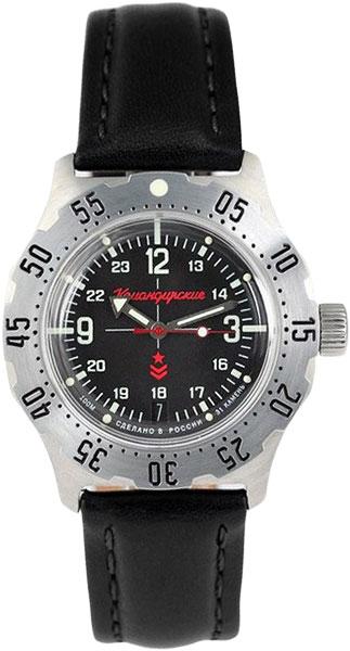 Мужские часы Восток 350503 восток 350503