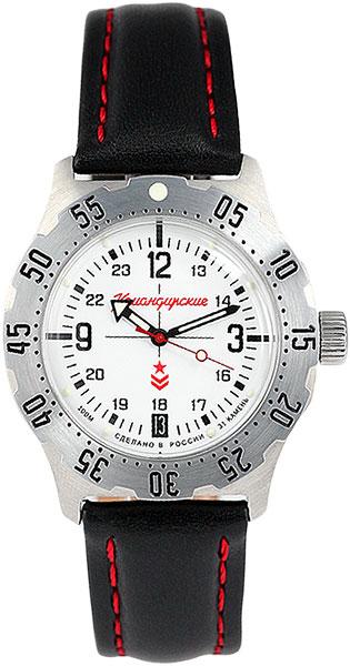 Мужские часы Восток 350514 цена