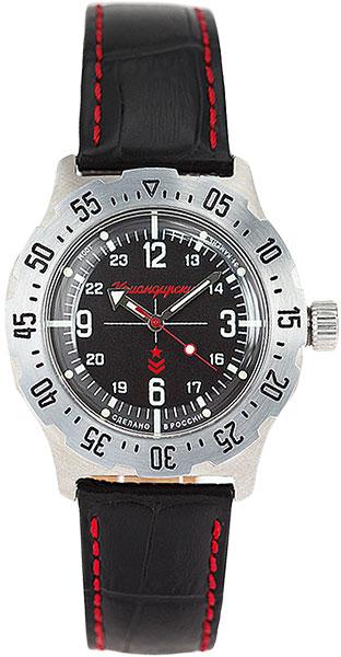 цена на Мужские часы Восток 350515