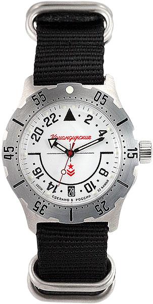 Мужские часы Восток 350607 форма профессиональная для изготовления мыла мк восток выдумщики 688758 1