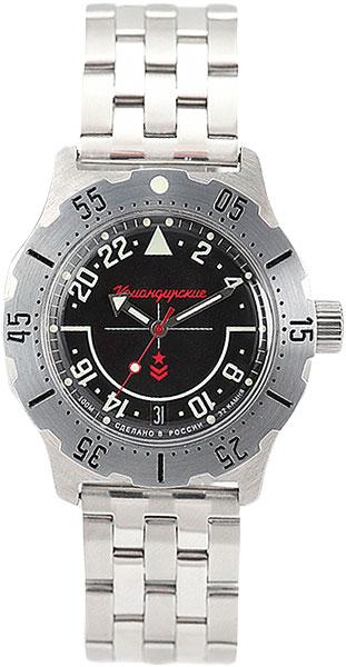 Мужские часы Восток 350617 форма профессиональная для изготовления мыла мк восток выдумщики 688758 1