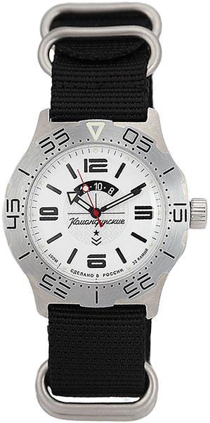 Мужские часы Восток 350618 форма профессиональная для изготовления мыла мк восток выдумщики 688758 1