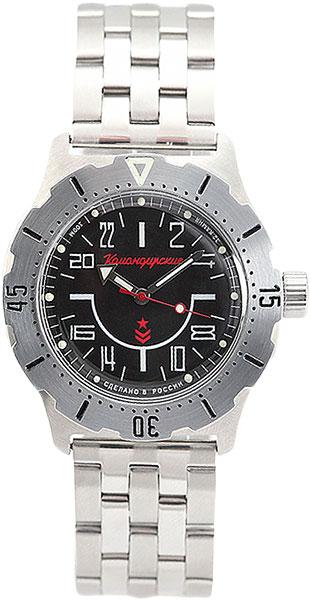 Мужские часы Восток 350623