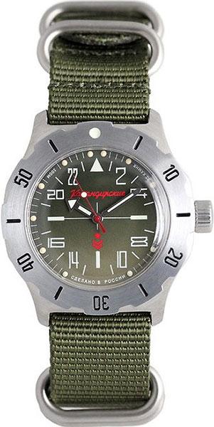 Мужские часы Восток 350645