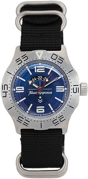 Мужские часы Восток 350669