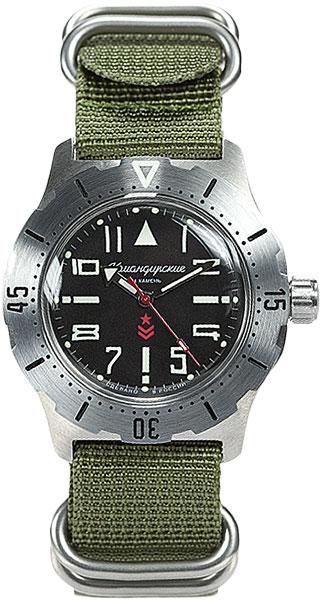 Мужские часы Восток 350747