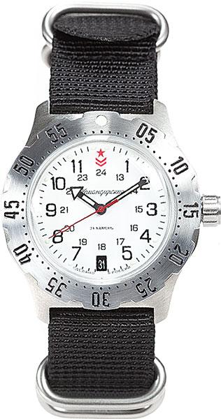 Мужские часы Восток 350752
