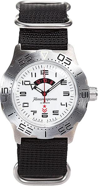 Мужские часы Восток 350757