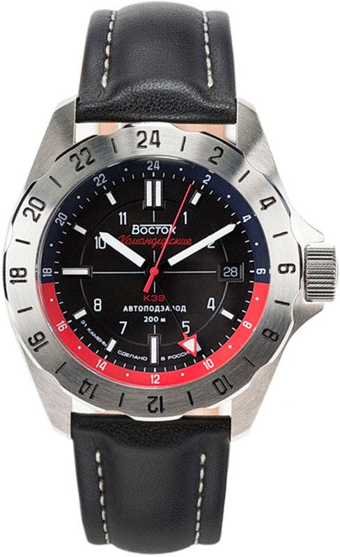 Мужские часы Восток 390781