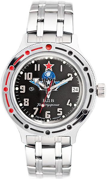 Мужские часы Восток 420288 vostok 420892 восток