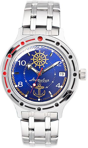 Мужские часы Восток 420374 форма профессиональная для изготовления мыла мк восток выдумщики 688758 1