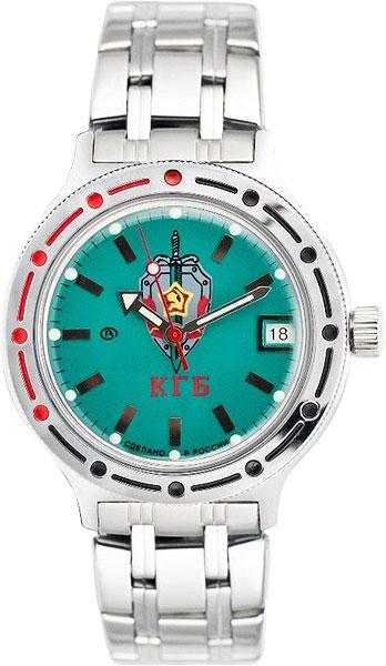 Мужские часы Восток 420945 форма профессиональная для изготовления мыла мк восток выдумщики 688758 1