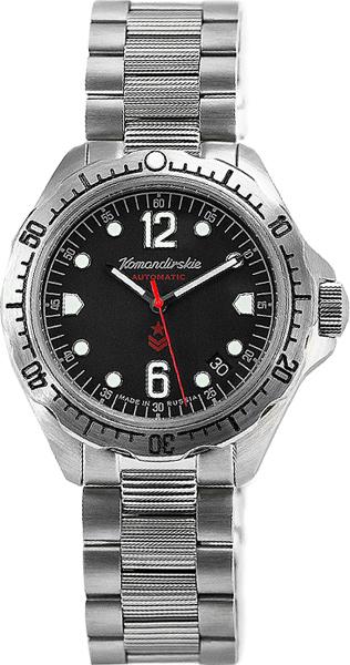 Мужские часы Восток 480614